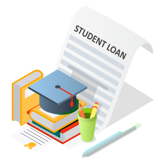 mstep_studentLoans_large